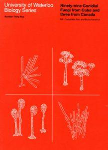 Conidial-fungi-cuba-99