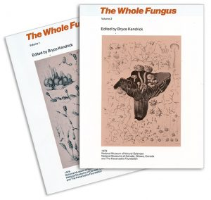 the-whole-fungus